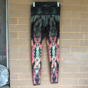 teeki Pants - Teeki Leggings